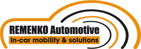 REMENKO Automotive